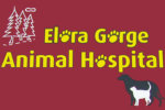 Elora Gorge Animal Hospital