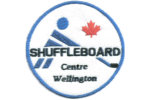 Shuffleboard Centre Wellington