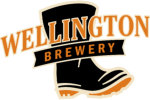 Wellington Brewery